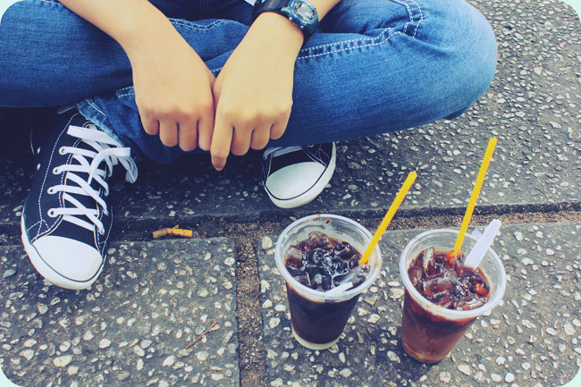 cafe bet